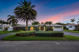 2012 NW 1st Avenue, Delray Beach, FL 33444