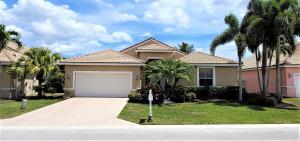 9256 Cove Point Circle, Boynton Beach, FL 33472