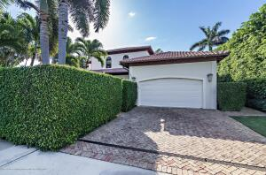 336 Australian Avenue W, W, Palm Beach, FL 33480