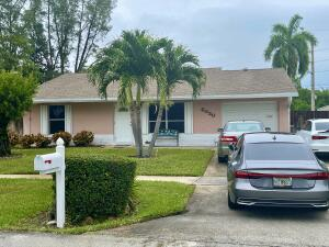 6030 Carthage Circle N, Lake Worth, FL 33463