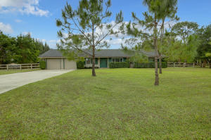 9146 Palomino Drive, Lake Worth, FL 33467