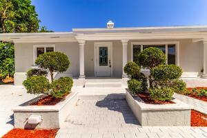 60 E Ocean Avenue, Ocean Ridge, FL 33435