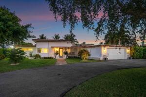 324 NW 15th Street, Delray Beach, FL 33444