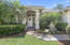 107 Kapok Crescent, Royal Palm Beach, FL 33411