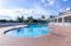 747 Belle Grove Lane, Royal Palm Beach, FL 33411