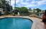 1000 S Crestwood Court S, 1008, Royal Palm Beach, FL 33411