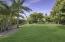 1247 Pinetta Circle, Wellington, FL 33414