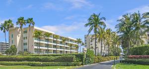 2730 S Ocean Boulevard, 735, Palm Beach, FL 33480