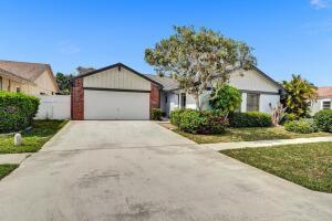 11697 Quiet Waters Lane, Boca Raton, FL 33428