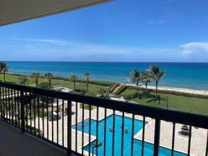 3440 S Ocean Boulevard, 402s, Palm Beach, FL 33480