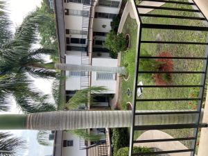3 Greenway N, 206, Royal Palm Beach, FL 33411