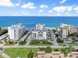3460 S Ocean Boulevard, 615, Palm Beach, FL 33480
