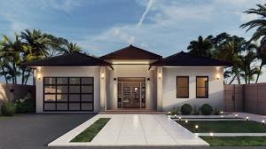 917 Mckee Lane, Delray Beach, FL 33483
