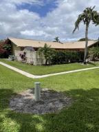 5713 Golden Eagle Circle, Palm Beach Gardens, FL 33418