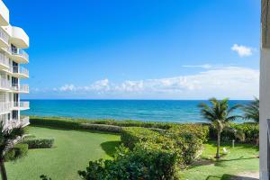 3390 S Ocean Boulevard, 305, Palm Beach, FL 33480