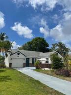5543 Pebble Brook Lane, Boynton Beach, FL 33472