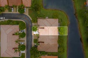 244 Coral Trace Court, Delray Beach, FL 33445