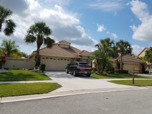 6828 Bitterbush Place, Boynton Beach, FL 33472