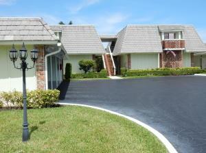 324 Orange Tree Drive, 2a, Atlantis, FL 33462