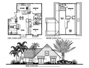 18 Hersey Drive, Ocean Ridge, FL 33435