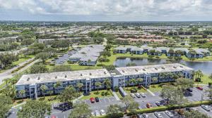 15355 Lakes Of Delray Boulevard, 207, Delray Beach, FL 33484