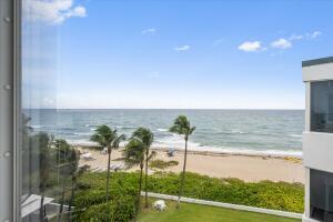 2850 S Ocean Boulevard, 513, Palm Beach, FL 33480
