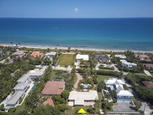 5920 N Ocean Boulevard, Ocean Ridge, FL 33435