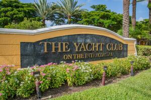 145 Yacht Club 303 Way, 303, Hypoluxo, FL 33462