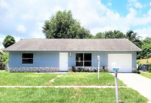 4745 Poseidon Place, Lake Worth, FL 33463