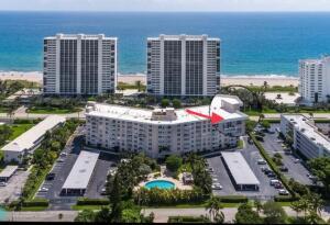 2851 S Ocean Boulevard, 7u, Boca Raton, FL 33432