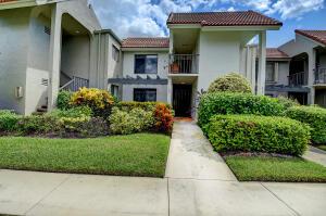 5547 Fairway Park Drive, 102, Boynton Beach, FL 33437