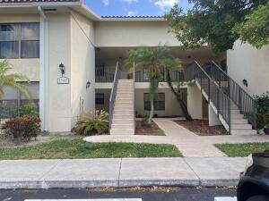 1540 Windorah Way, D, West Palm Beach, FL 33411