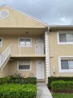 1606 Palm Beach Trace Drive, 1606, Royal Palm Beach, FL 33411