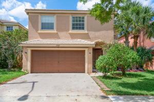 1516 Running Oak Lane, Royal Palm Beach, FL 33411