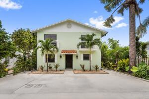 218 NE 10th Street, Delray Beach, FL 33444
