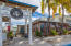 12 7th Street, Key Colony, FL 33051