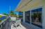 1210 Coury Drive, Key Colony, FL 33051