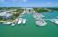 12411 Overseas Highway, 8A, Marathon, FL 33050