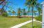 2600 Overseas Highway, 33, Marathon, FL 33050