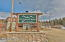 466 Hi Country Drive, Bld 9 Unit 10, Winter Park, CO 80482