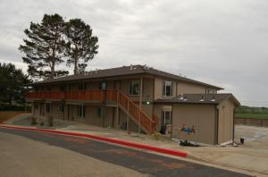150 Main Street, Loleta, CA 95551