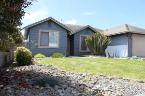145 Shadowbrook Street, Loleta, CA 95551