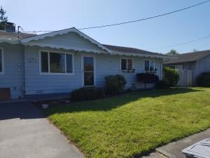 2548 Maple Lane, Arcata, CA 95521