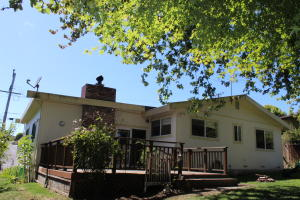 1755 East Avenue, Eureka, CA 95501