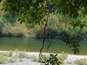 2279 Hwy 96, Willow Creek, CA 95573