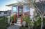 3870 F Street, Eureka, CA 95503