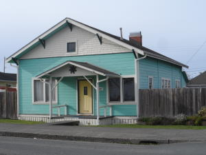 1037 8th Street, Eureka, CA 95501