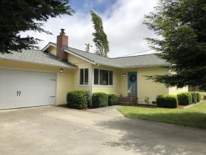 2024 Hazelwood Lane, Cutten, CA 95503