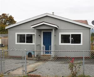 3501 Church Street, Fortuna, CA 95540