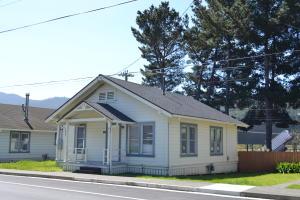 162 Main Street, Scotia, CA 95565